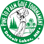 Pine to Palm Golf Tournament
